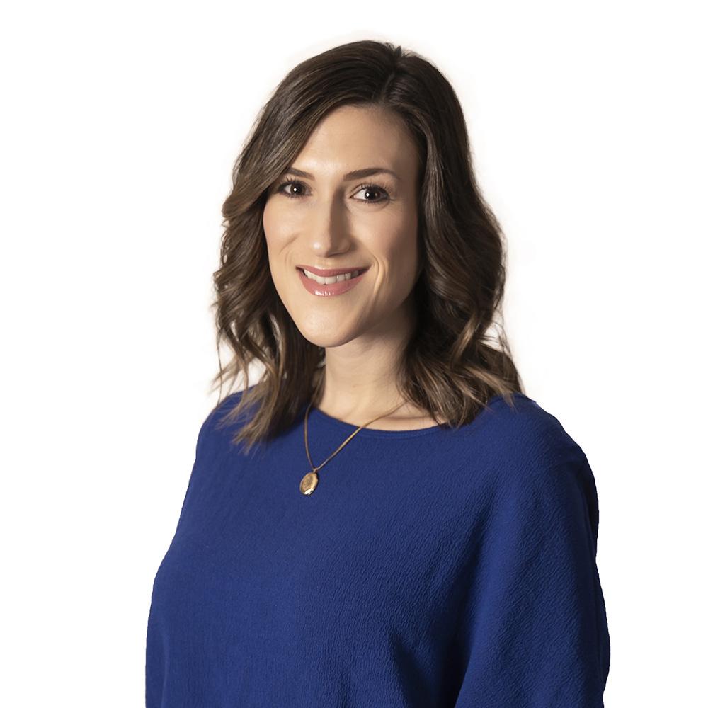 Jacqueline Cancelliere
