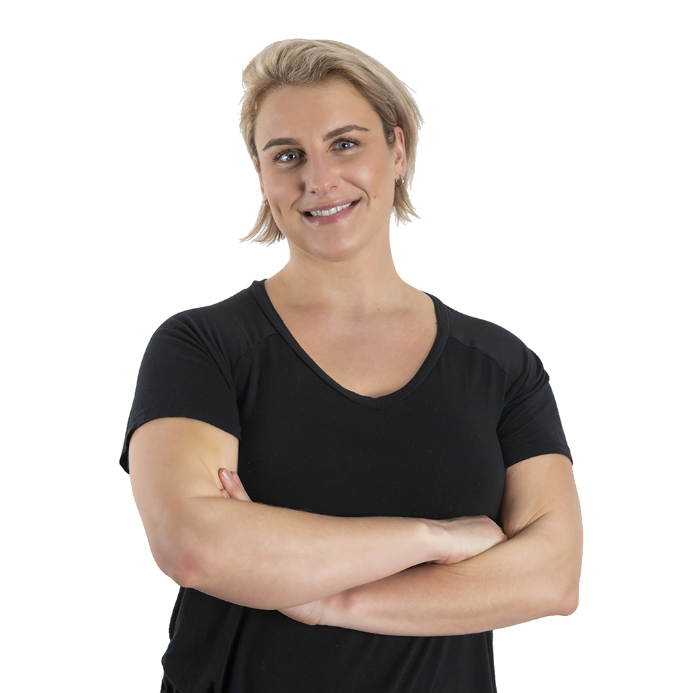 Galina Sivert