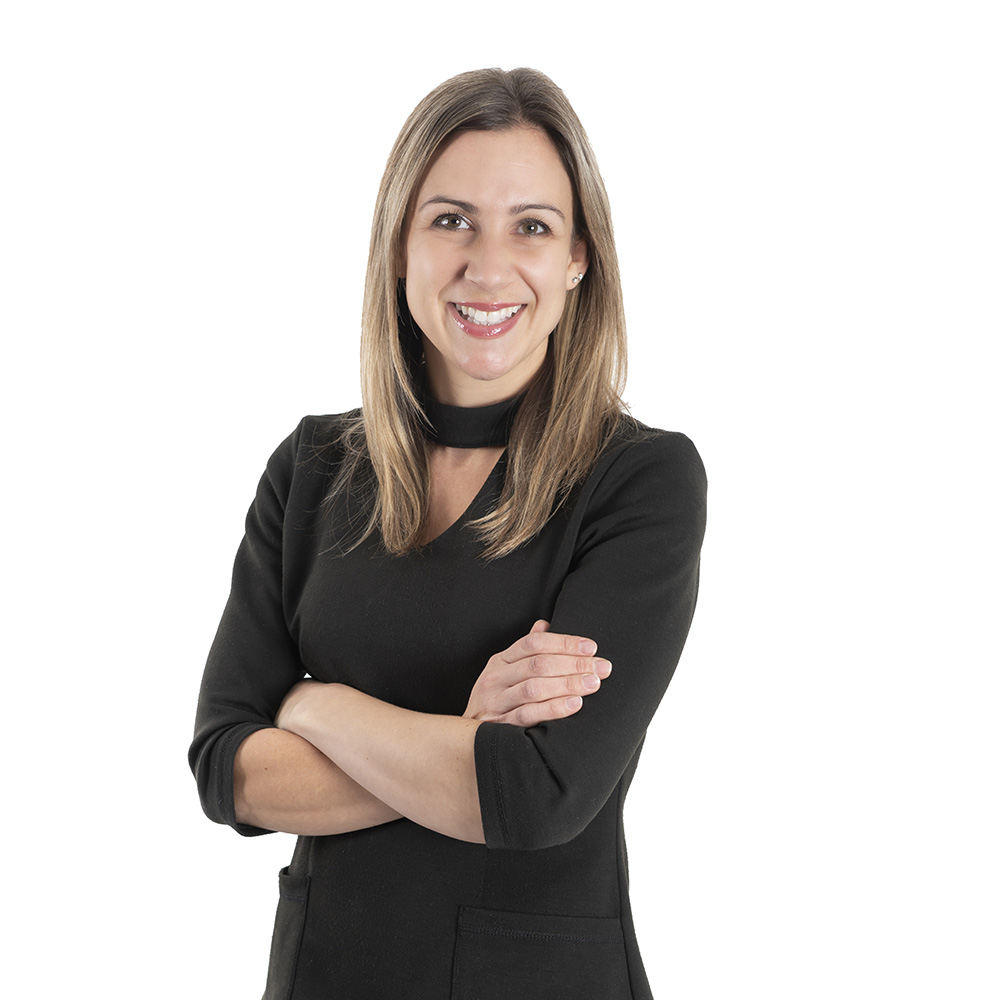 Kelly Cantafio